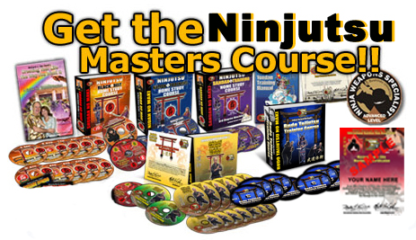 get-the-ninjutsumasterscourse-6-online.jpg