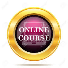 online-course-purple-gold.jpeg
